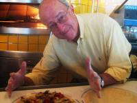 cpk-sbra-board-dinner-2012-len