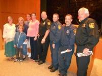sbra-agm-2012-firefighters-grateful-families