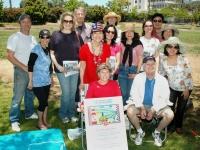 SBRA picnic 2010