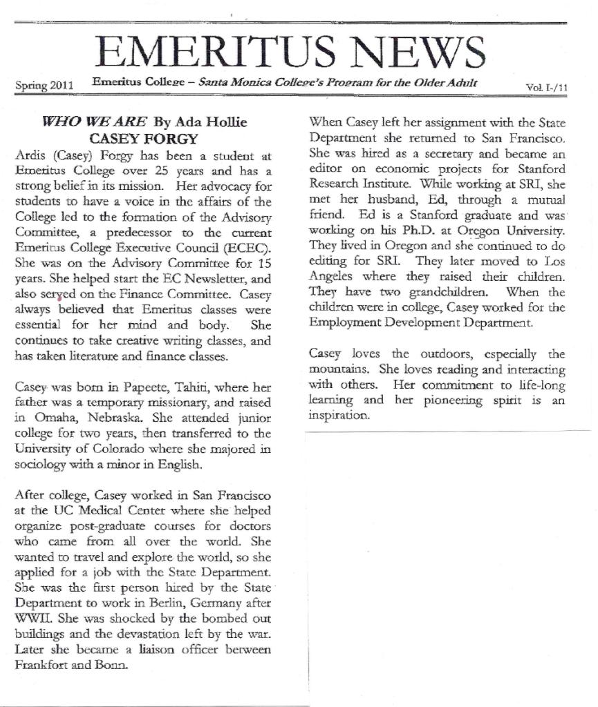 emeritus-news
