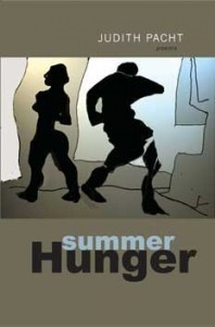 summer-hunger